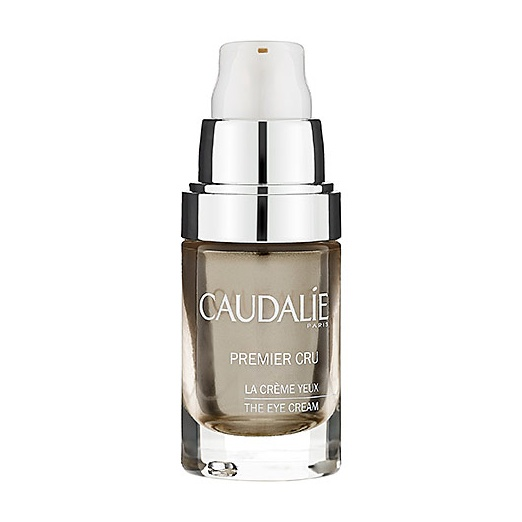Best Anti-Aging Eye Creams - CAUDALÍE Caudalie Premier Cru The Eye Cream