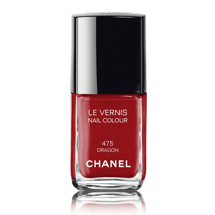 10 Best Red Nail Polishes | Rank & Style