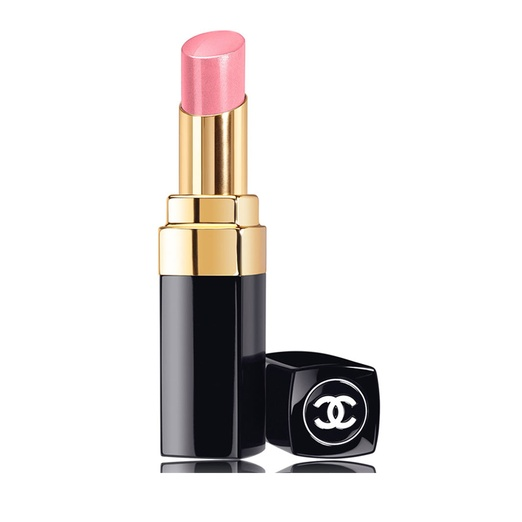 Best Moisturizing Lipsticks - Chanel Rouge Coco Shine