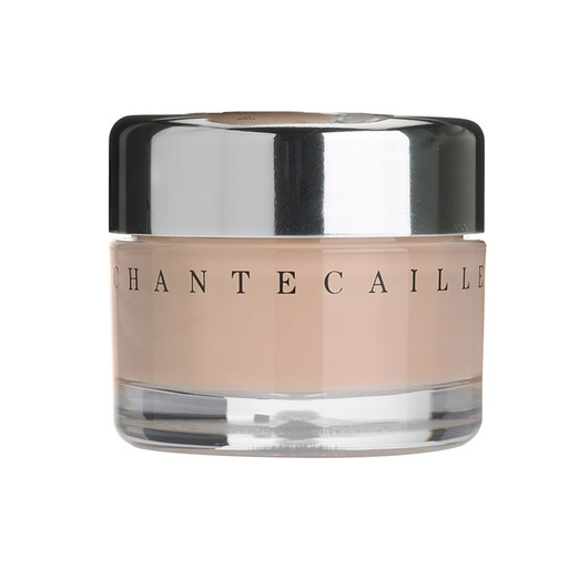 Best Liquid Foundations - Chantecaille Future Skin Gel Foundation