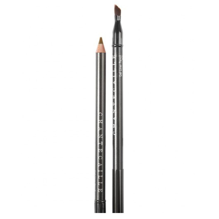 Best Gel Eye Liners - Chantecaille Gel Liner Pencil