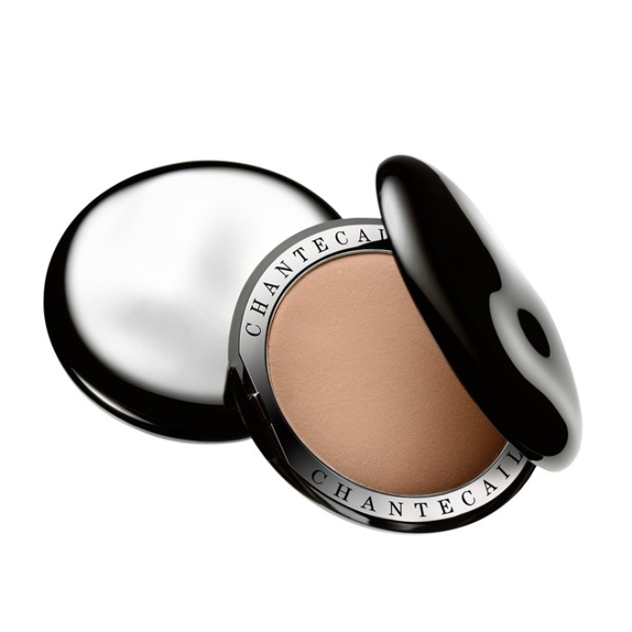 Best High Definition Makeup - Chantecaille Hi Definition Perfecting Powder