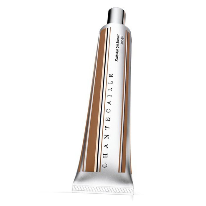 Best Liquid Bronzers - Chantecaille Radiance Anti-Age Gel Bronzer