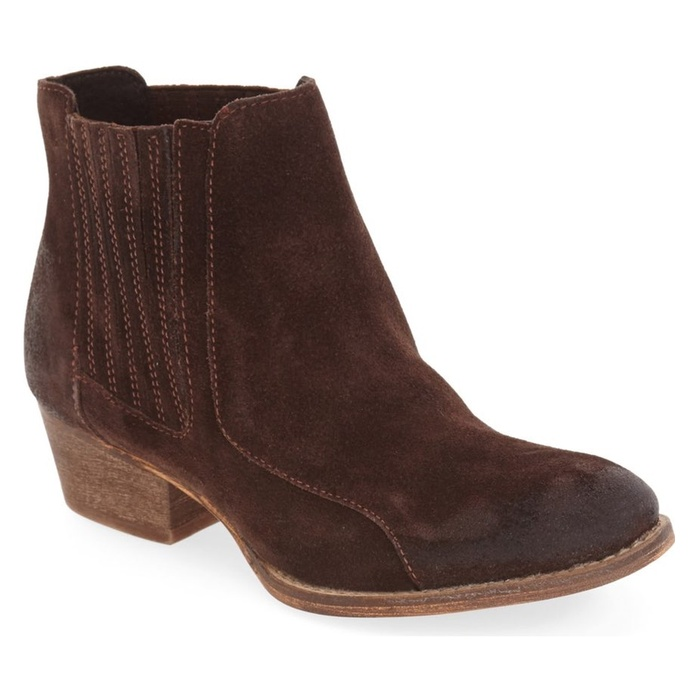 Best Booties On Sale - Charles by Charles David Yale Bootie