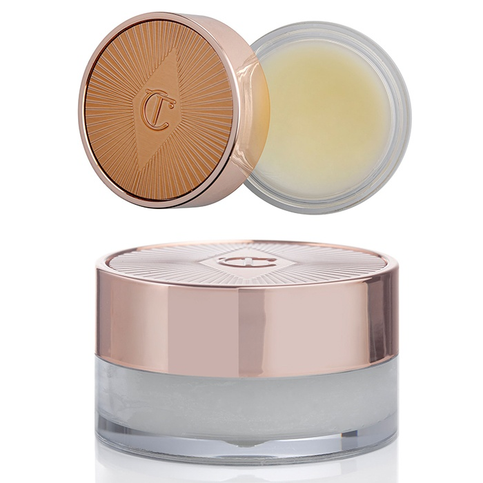 Best Buzziest New Beauty Products of 2015 - Charlotte Tilbury Charlotte Tillbury Lip Love and Lip Magic
