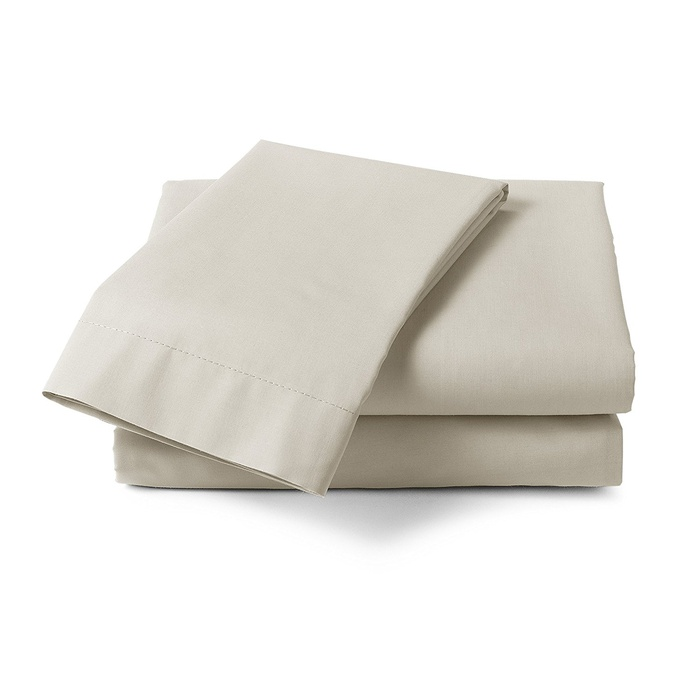 Best Amazon Prime Day Deals 2017 - Chateau Home Collection Luxury 100% Cotton Brushed Sheet Set