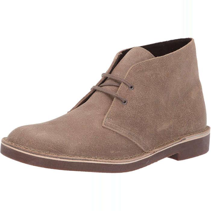 10 Best Men's Chukka Boots | Rank \u0026 Style