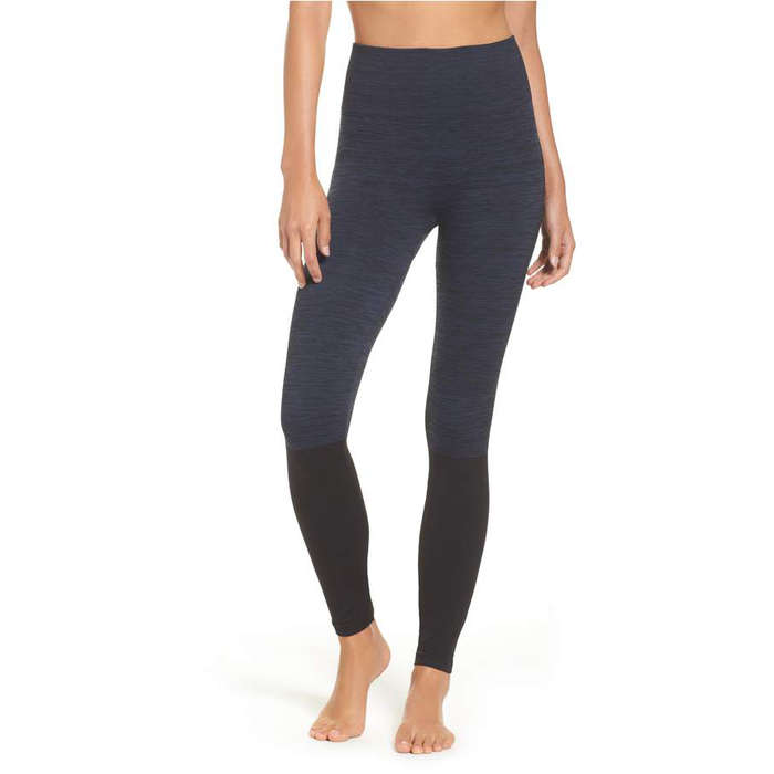The Ten Best Yoga Pants Of 2018