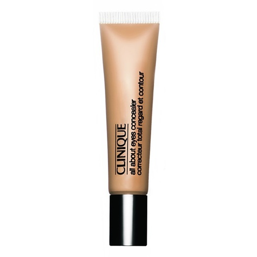 Best Concealers - Clinique All About Eyes Concealer