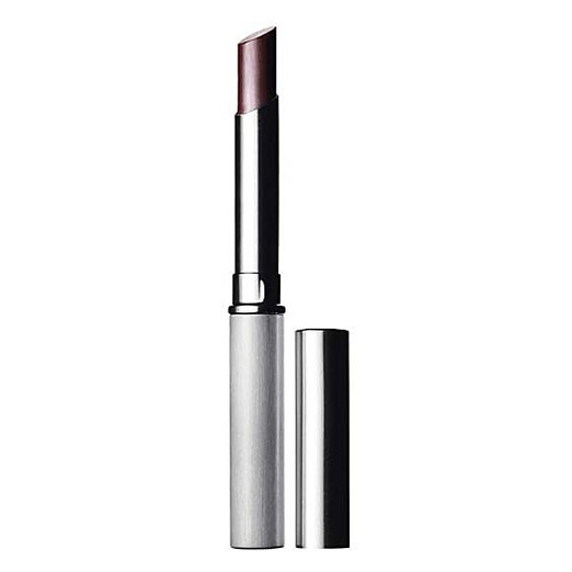 Best Moisturizing Lipsticks - Clinique Almost Lipstick