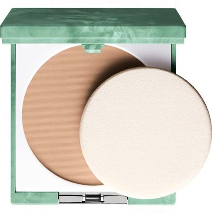 Best Foundations for Mature Skin - Clinique Almost Powder