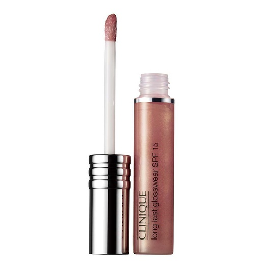 Best Lip Glosses - Clinique Long Last Glosswear SPF 15