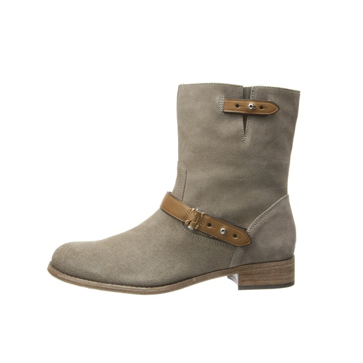 Best Fall Boot Preview...Shoes to Watch and Want - Coach 'Amy' Leather Boot