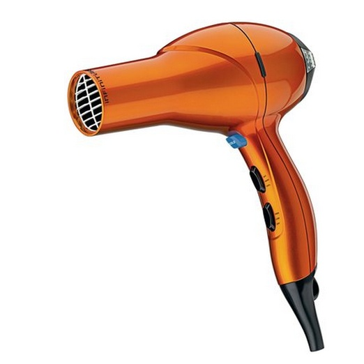 Best Hair Dryers Under $200 - Conair Infiniti Pro Dryer