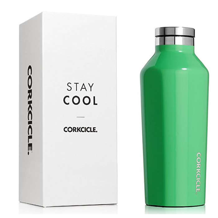 Best Gifts Under $50 on Amazon - Corkcicle Canteen