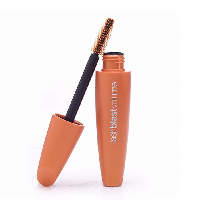 Best Drugstore Mascaras - CoverGirl LashBlast Waterproof Volume Mascara
