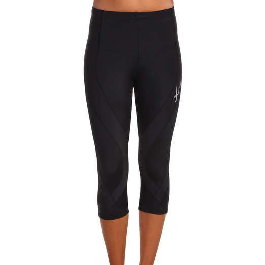 10 Best Summer Running Tights | Rank & Style