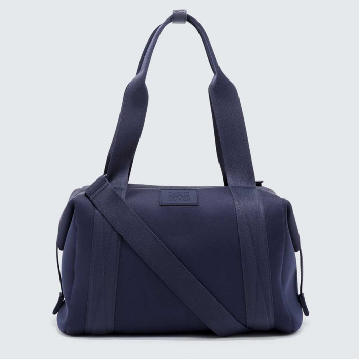 Best Gym Bags - Dagne Dover The Landon Medium Carryall