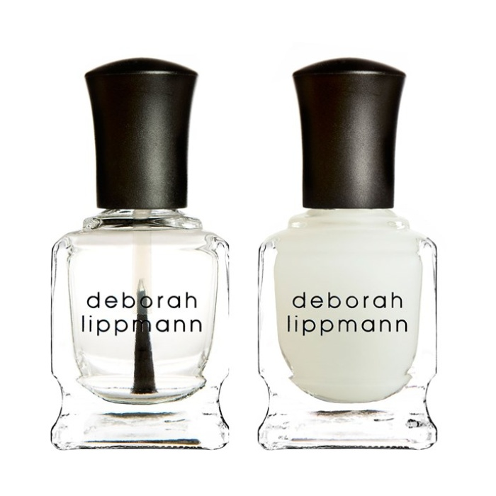 Best Hand and Nail Products - Deborah Lippmann Gel Lab Set