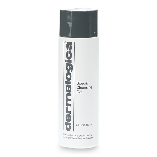 Best Facial Cleansers - Demalogica Dermalogica Special Cleansing Gel
