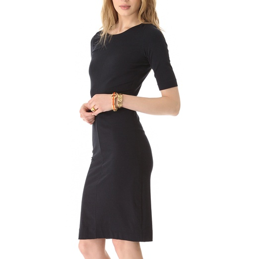 Best Work Dresses Under $200 - Diane von Furstenberg Meeson Dress