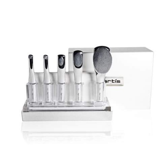 Best Best Beauty Tools - Digit Skincare Brush Set Artis Brush