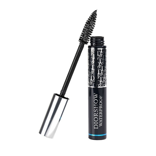 best waterproof mascara top 10 best waterproof smudge proof mascara 13090