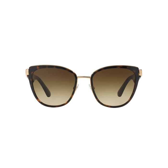Best Sunglasses For A Round Face - Dolce & Gabbana DG2107 Sunglasses