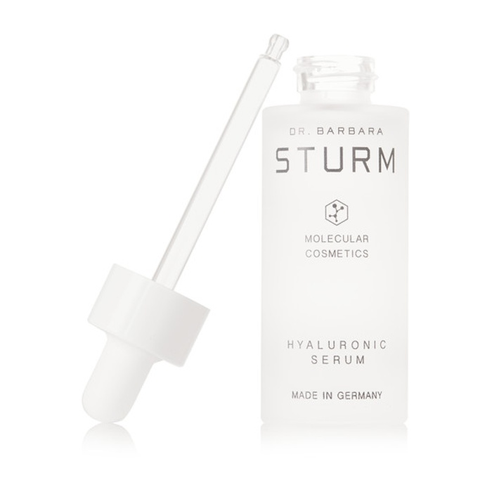 Best Buzz-Worthy Serums - Dr. Barbara Sturm Hyaluronic Serum