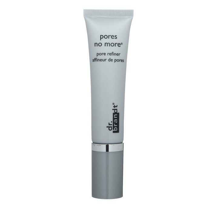 Best Primers - Dr. Brandt Pores No More Pore Refiner