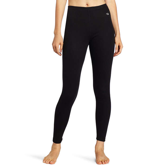 53e89f6c 10 Best Winter Running Tights | Rank & Style