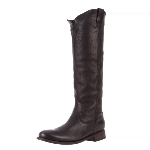 Best Black Riding Boots - DV by Dolce Vita Women's Lujan 2 Knee-High Boot