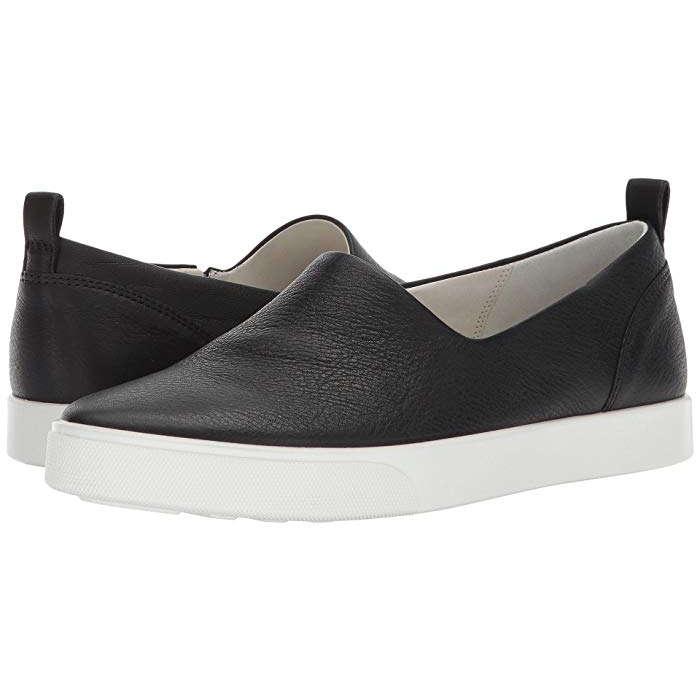 10 Best Pointed Toe Sneakers | Rank \u0026 Style