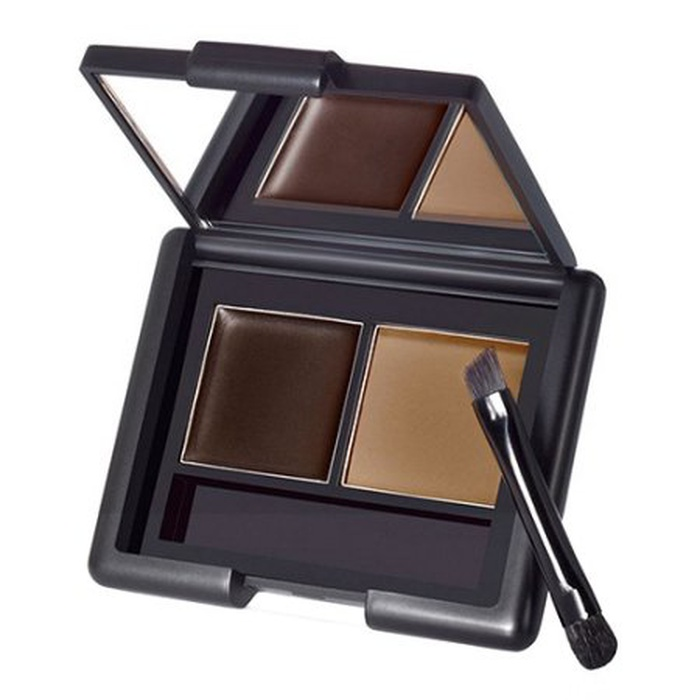 Best Makeup Collection Under $100 - e.l.f. Cosmetics Eyebrow Kit