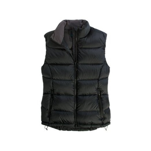 Best Puffer Vests - EMS Women's Ice Down Vest