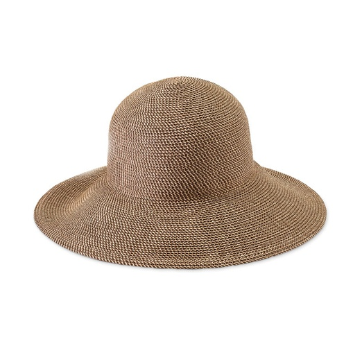 Best Beach Getaway Bests - Eric Javits Squishee IV Hat