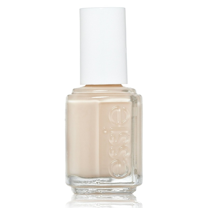 Best Winter Nail Care Products - Essie Fill the Gap! Ridge Smoothing Base Coat