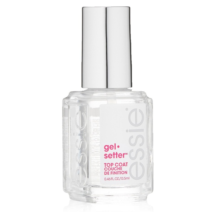 10 Best Winter Nail Care Products   Rank & Style