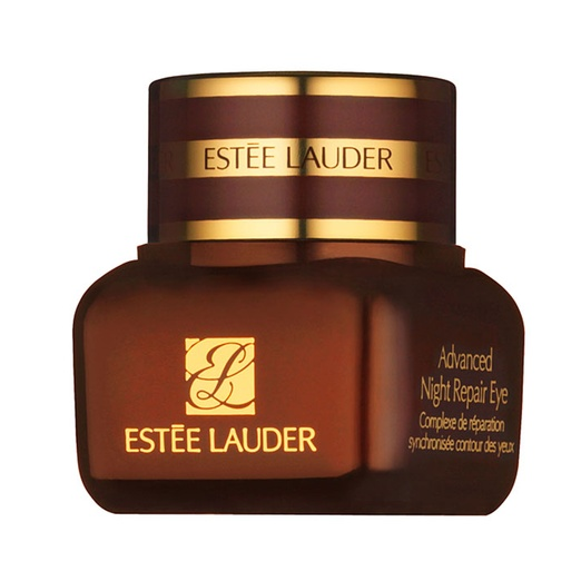 Best Anti-Aging Eye Creams - Estee Lauder Estée Lauder Advanced Night Repair Eye