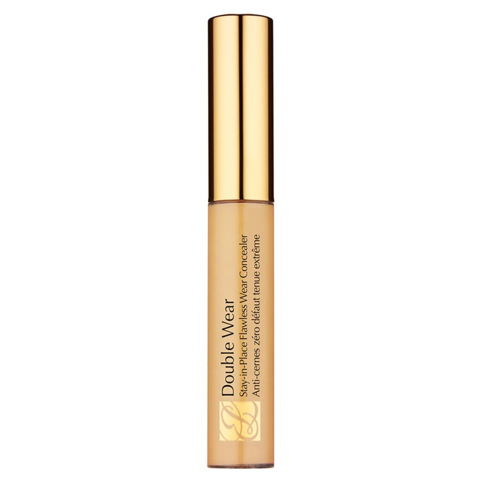 Best Concealers - Estee Lauder Double Wear Stay-in-Place Flawless Wear Concealer