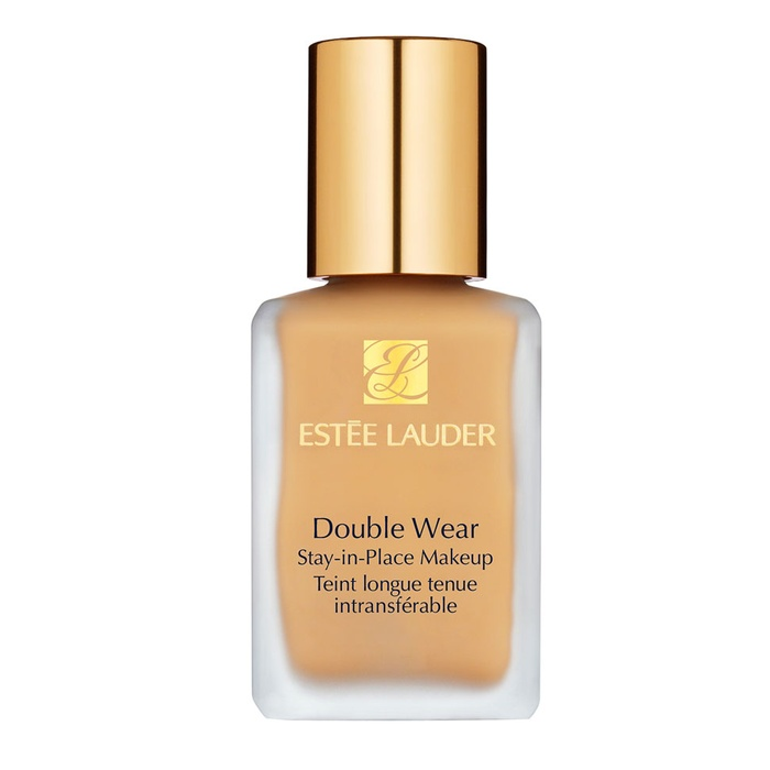 Best Oil-Free Foundations For Summer - Estee Lauder 'Double Wear' Stay-in-Place Liquid Makeup