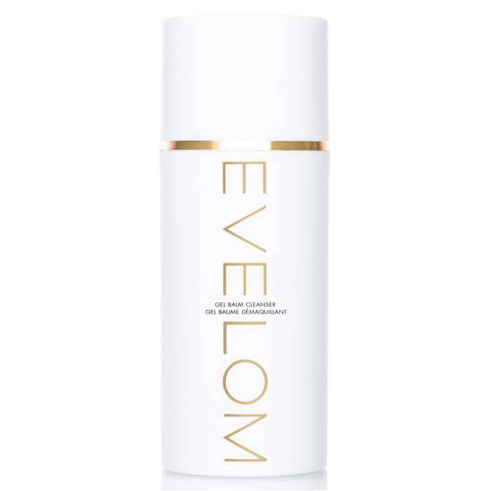 Best Moisturizing Cleansers - Eve Lom Gel Balm Cleanser