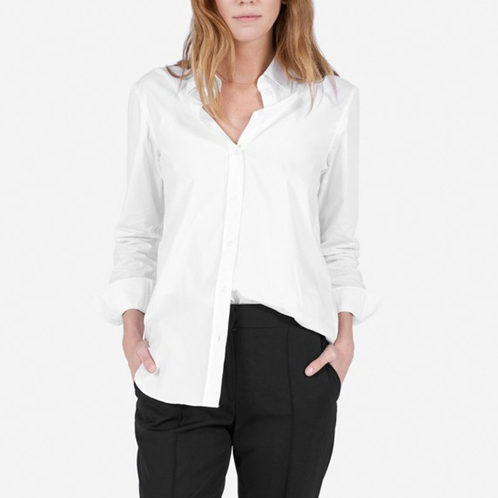 511f95892ec3d 10 Best White Button-Down Shirts 2019