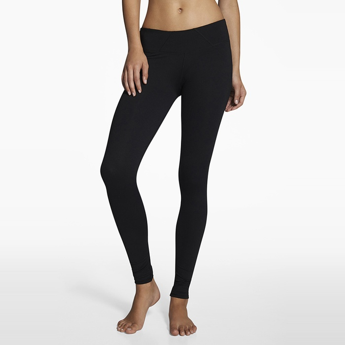 Best Yoga Pants Under $60 - Fabletics Salar Legging