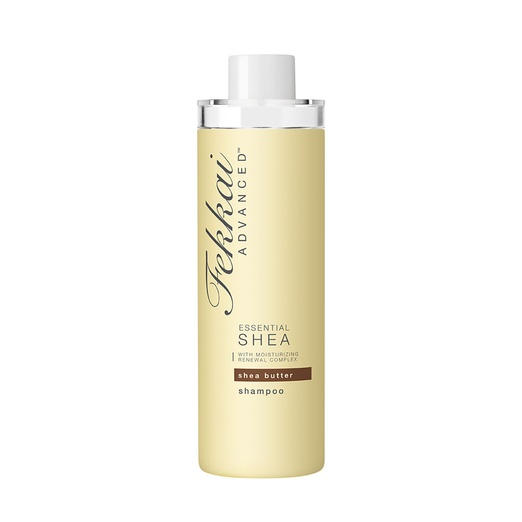 Best Shampoo for Dry Hair - Fekkai Essential Shea Shampoo