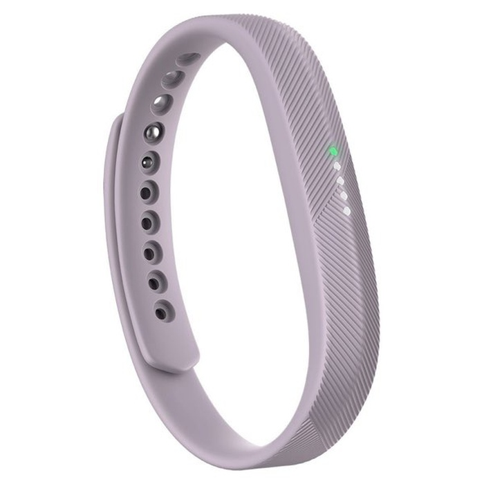 Best Mother's Day Gift Ideas - Fitbit Flex 2 Wireless Activity and Sleep Wristband