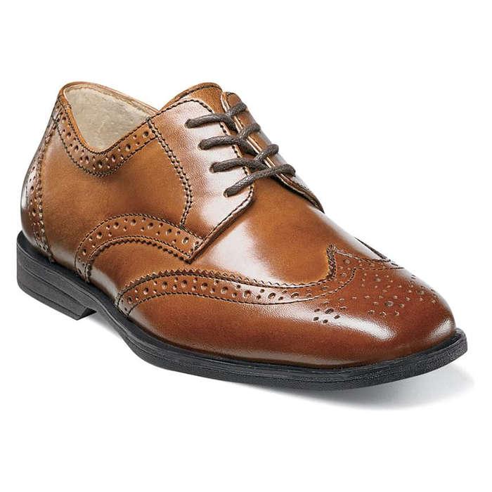 10 Best Boys Dress Shoes | Rank \u0026 Style