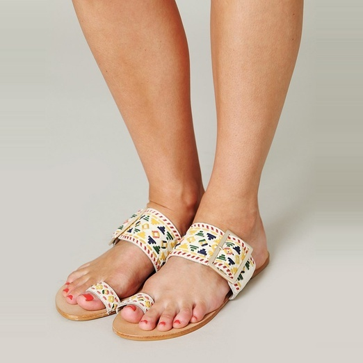 Best Thong Sandals - Free People Mayan Sandal