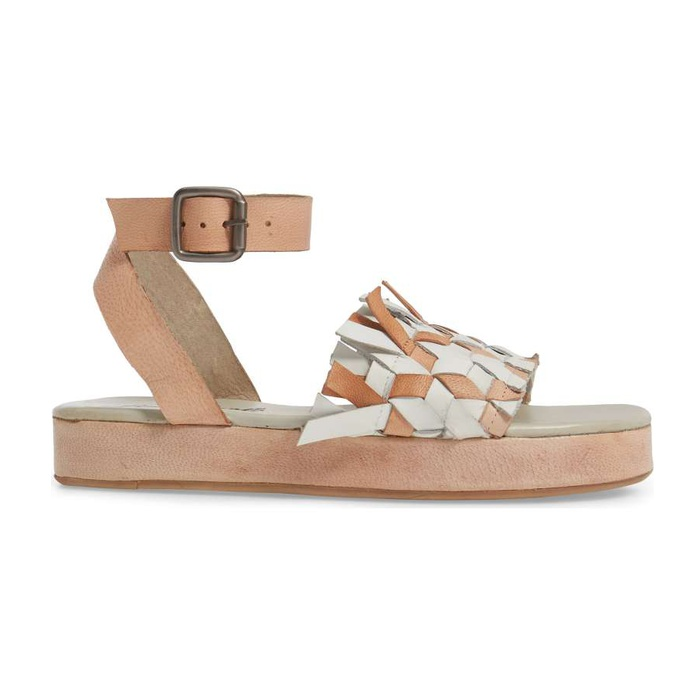 Best Flatform Sandals - Free People Surfside Flatform Sandal
