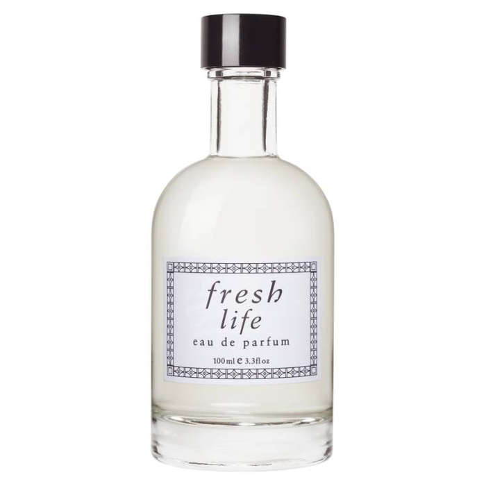 10 best clean smelling perfumes rank style for Best smelling home fragrances